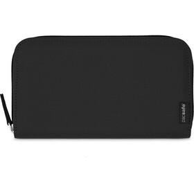 Pacsafe RFIDsafe LX250 Sacoche de voyage zippée, black